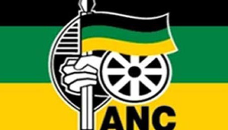 ANC beaten in S.African capital