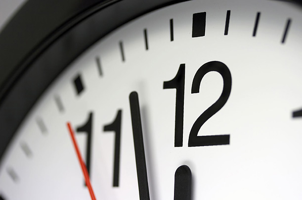Turkey to implement daylight saving time year-round
