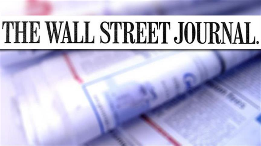 Malaysian minister slams WSJ reports for politicking