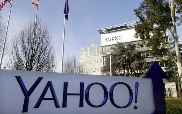 Russia's FSB hired 'criminal hackers' to attack Yahoo