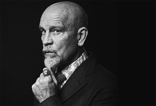 Malkovich wins damages from Le Monde tax story