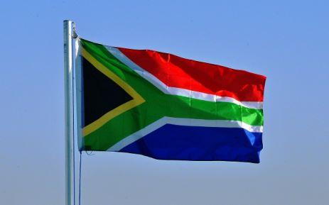 S. Africa to quit International Criminal Court
