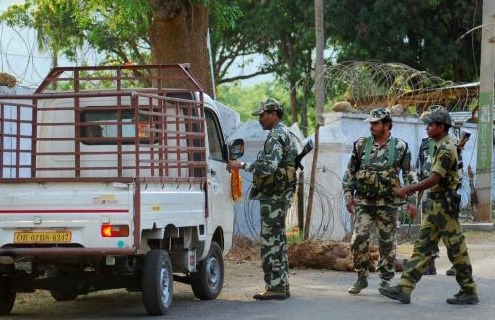 First ISIL convictions in India