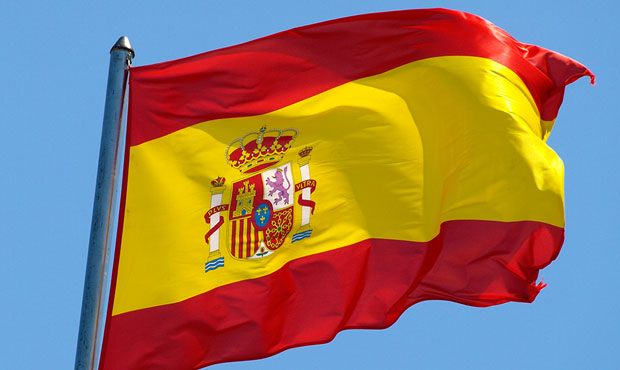 Spain visitor numbers up in 2016