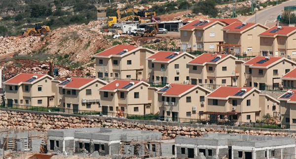 Turkish housing sales rise in May