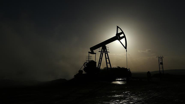 US holds world's fourth largest oil reserve