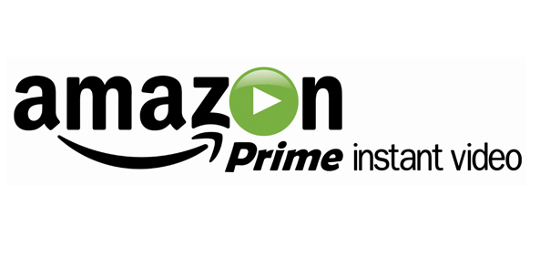 Amazon extends video streaming to more than 200 countries