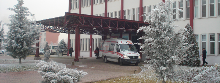 Turkish hospitals treating 85 soldiers injured in Syria