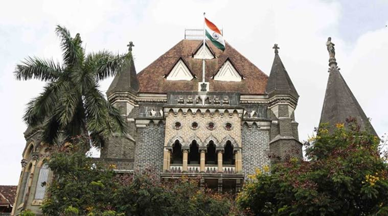 Indian court's 'misogynistic' judgment sparks outrage