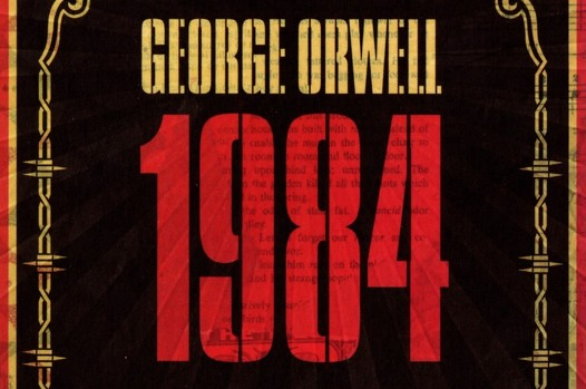 1984 tops Amazon list after 'alternative facts' claim