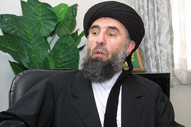 Afghanistan welcomes UN lifting sanctions on Hekmatyar