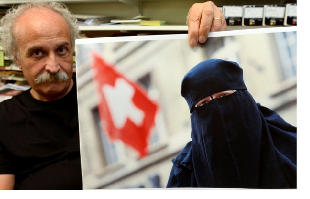 Swiss vote on citizenship after anti-Muslim campaign