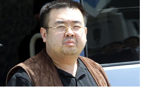 No release of Kim body without family DNA: Malaysia