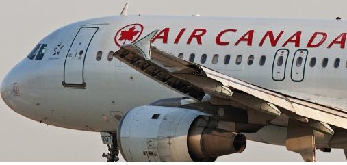 Canada: Airlines must ensure pilots sober in cockpit...