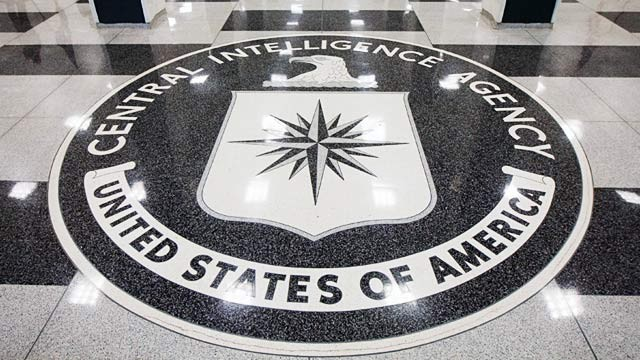 CIA spies 'hired as teachers' at FETO-linked schools