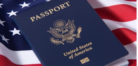 European Parliament ends visa free entry for Americans