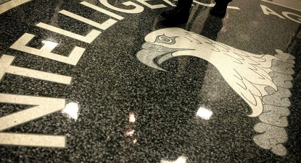 China hits back at CIA chief's spying claims