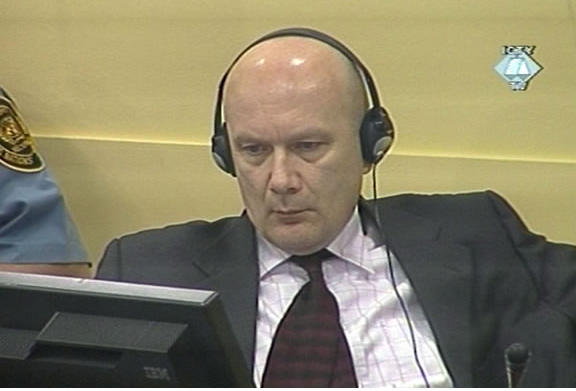 Six Bosnian Croats to appeal UN war crimes convictions
