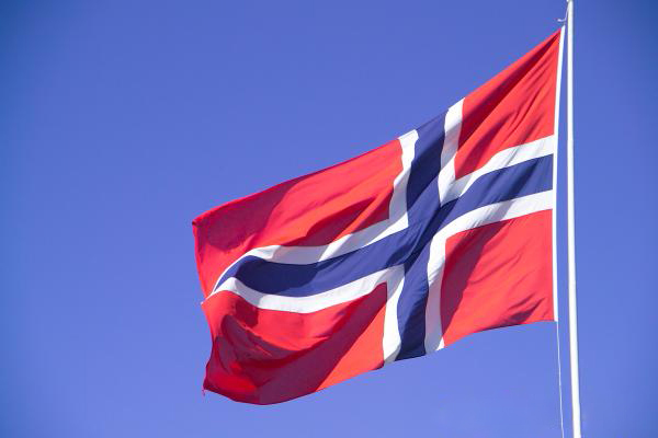 Norway grants asylum to 5 FETO suspects