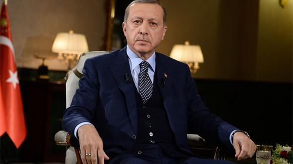 Turkish president marks 94 years since Lausanne treaty