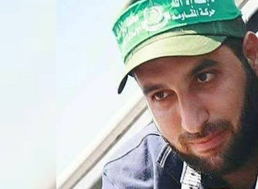 Three sentenced to death over killing of Hamas chief