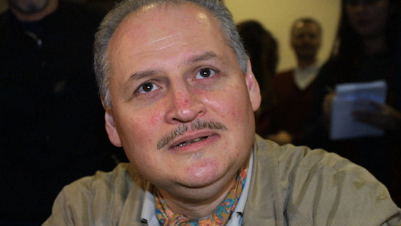 Carlos the Jackal convicted over 1974 Paris bombing