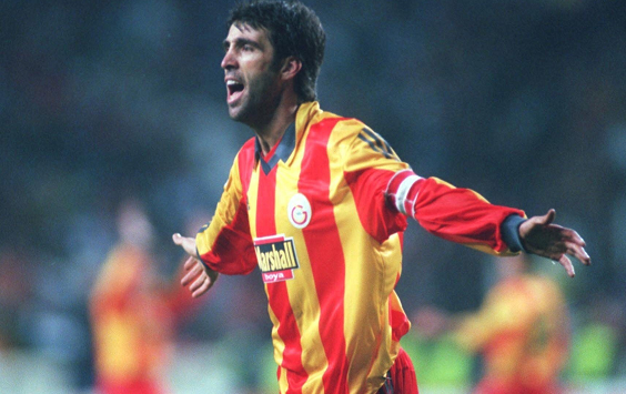 Galatasaray told to detail FETO links of sacked players
