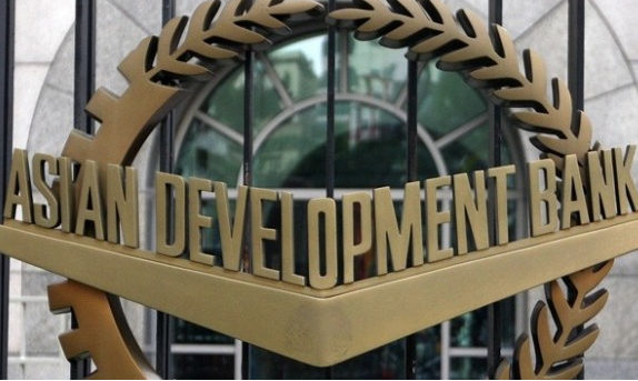 Developing Asian nations to fuel global growth: ADB