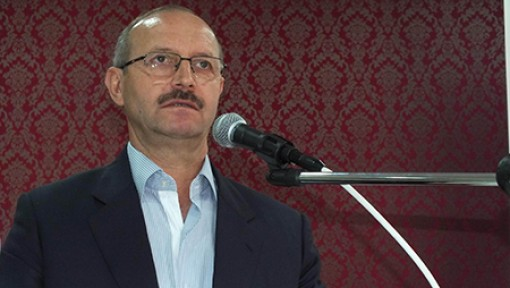 Turkey's ruling AK Party: 'Snap election not on agenda'