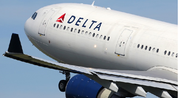 Delta Air Lines to offer $10K for bumping