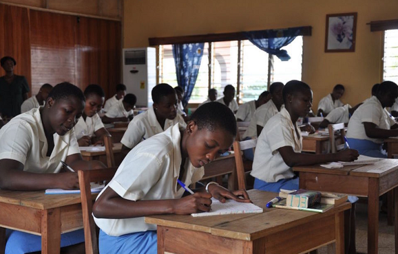 Ghana to roll out free senior high school programme