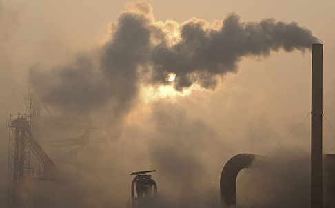 Bangladesh coal plant could cause 6,000 early deaths