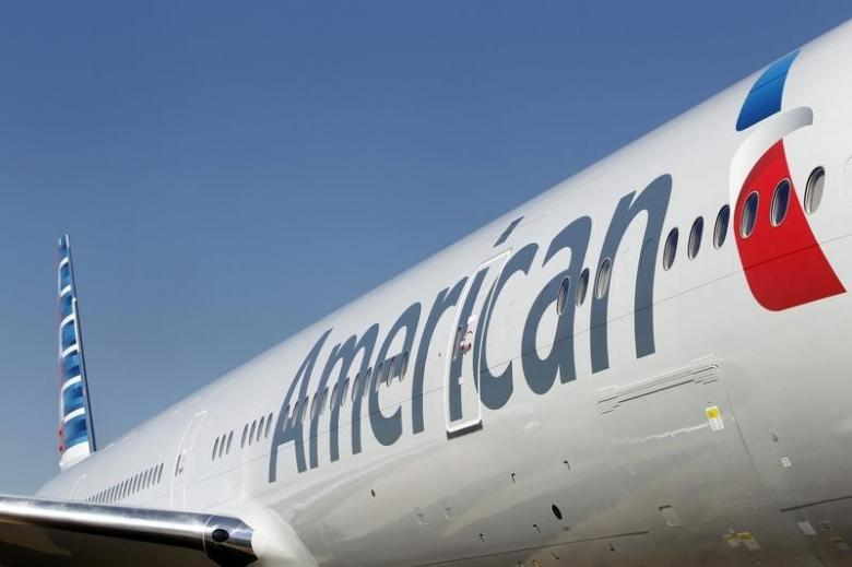 Qatar slams American Airlines for ending codeshare deal
