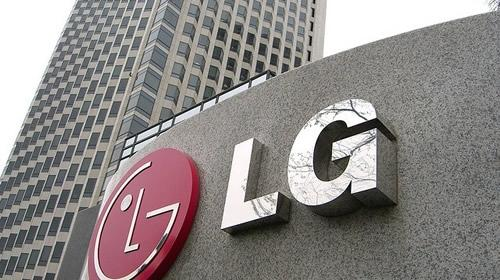 LG loses European appeal against 541 mn euro fine