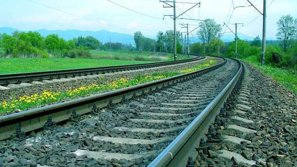 'Africa can learn from Turkish regional rail project'