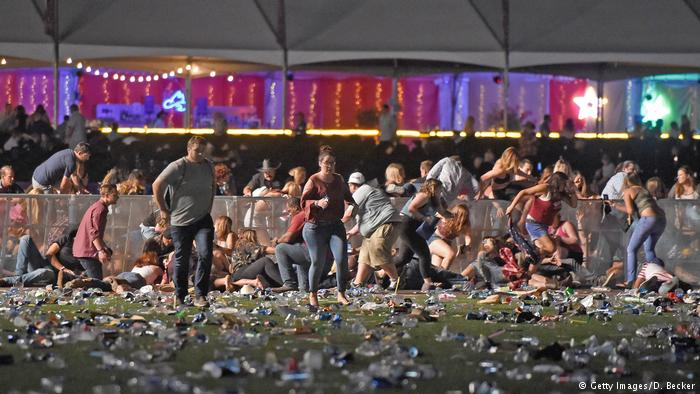 Donations for Vegas shooting victims soar to $8.3 mln