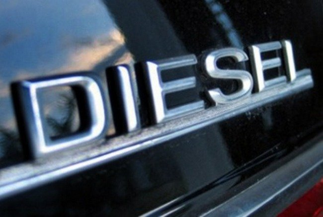 Paris wants to phase out diesel cars by 2024