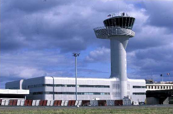 French aerospace firms fined 227 mn euros