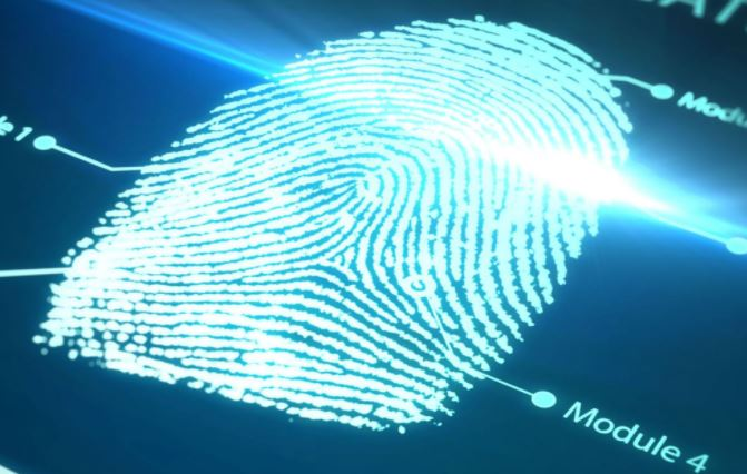Thailand to require fingerprints, face scans for SIM cards
