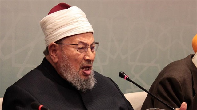Muslim scholars call for Islamic awakening