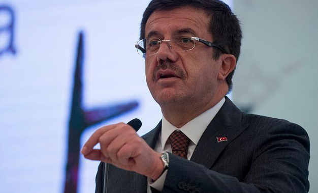 Saudi business community urged to invest in Turkey