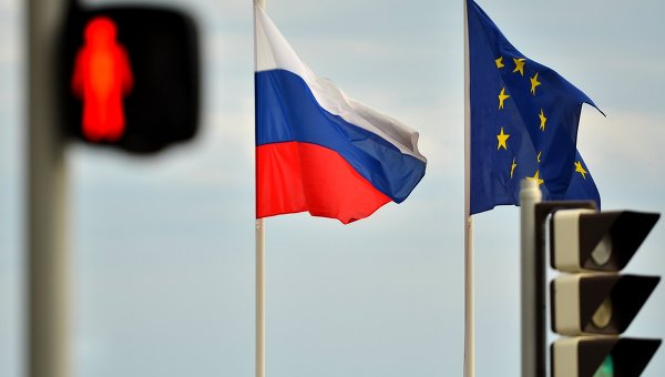 Russia to expel 23 British diplomats says foreign ministry