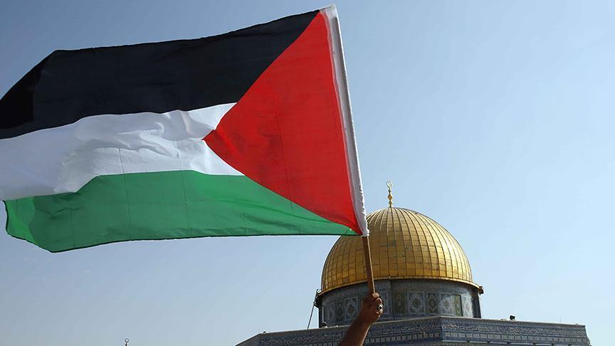 PLO and Fatah decry US threat to UN member states