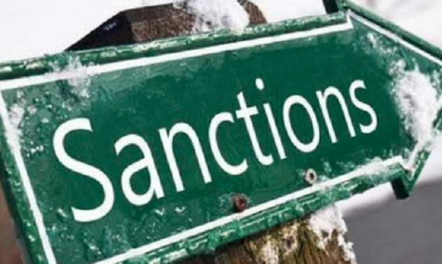 US sanctions 30, including Russian deputy minister