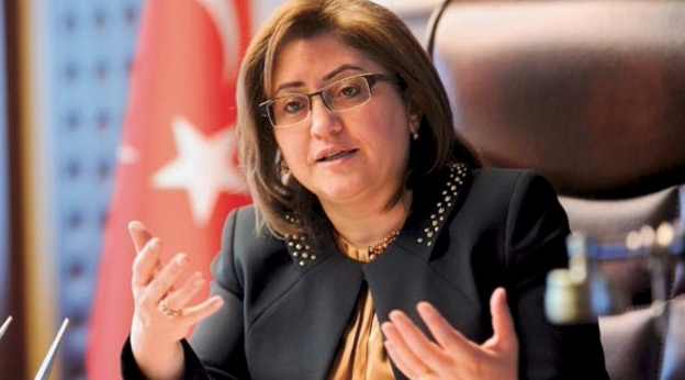 Turkish mayor says ISIL removal restored peace of mind