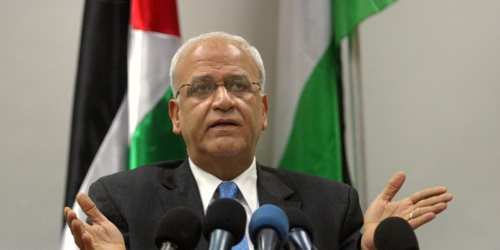 Only lifting embargo will end Gaza crisis