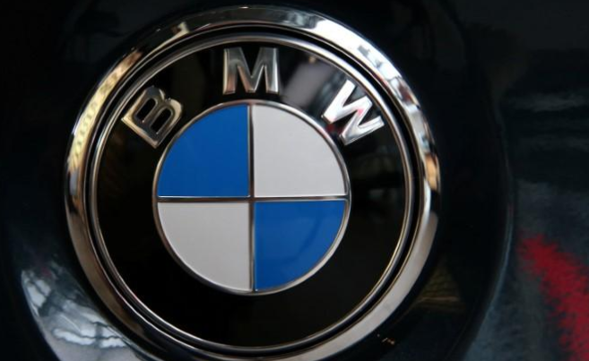 BMW to be first foreign firm to test self-driving car in China