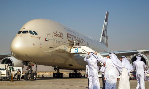 How Etihad flopped and rivals soared in Gulf battle for the skies