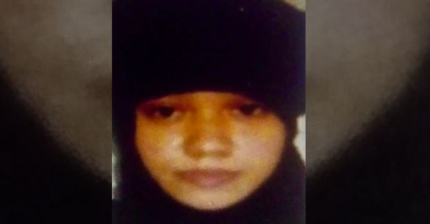 Philippines nabs wife of ISIL 'emir' in Southeast Asia
