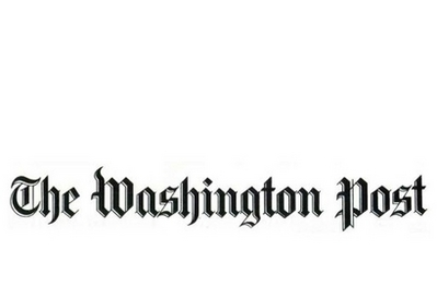 Washington Post reporter in Tehran charged
